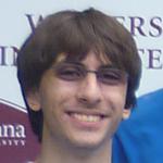 Christopher Lombardo