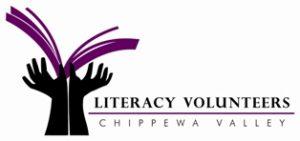 Chippewa 3