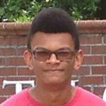 Elijah Waldon
