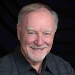 Dave Wendelin