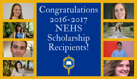 Scholarship Recipients-Featured