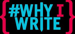 NCTE_whyIwrite_Logo-300x136