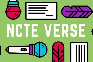 040219-NCTE Verse