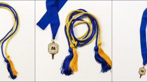 043019-Graduation Merchandise