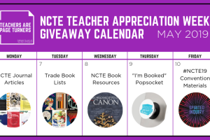 043019-Teacher Appreciation Week