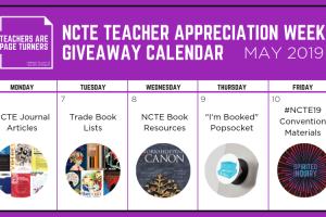 043019-Teacher Appreciation Week