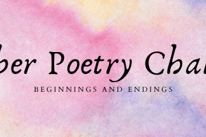 091719-Poetry Challenge