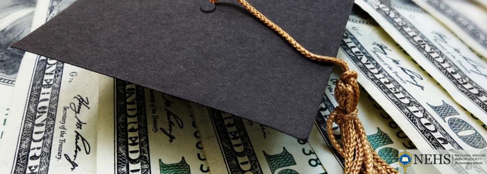 102919-Scholarships