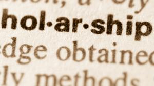 120319-Scholarship Window Open