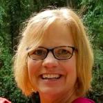 Pam Bowe
