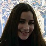 Karla Fidalgo
