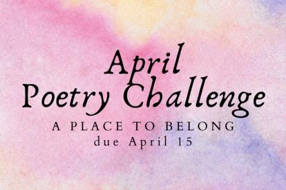 032420-Poetry Challenge