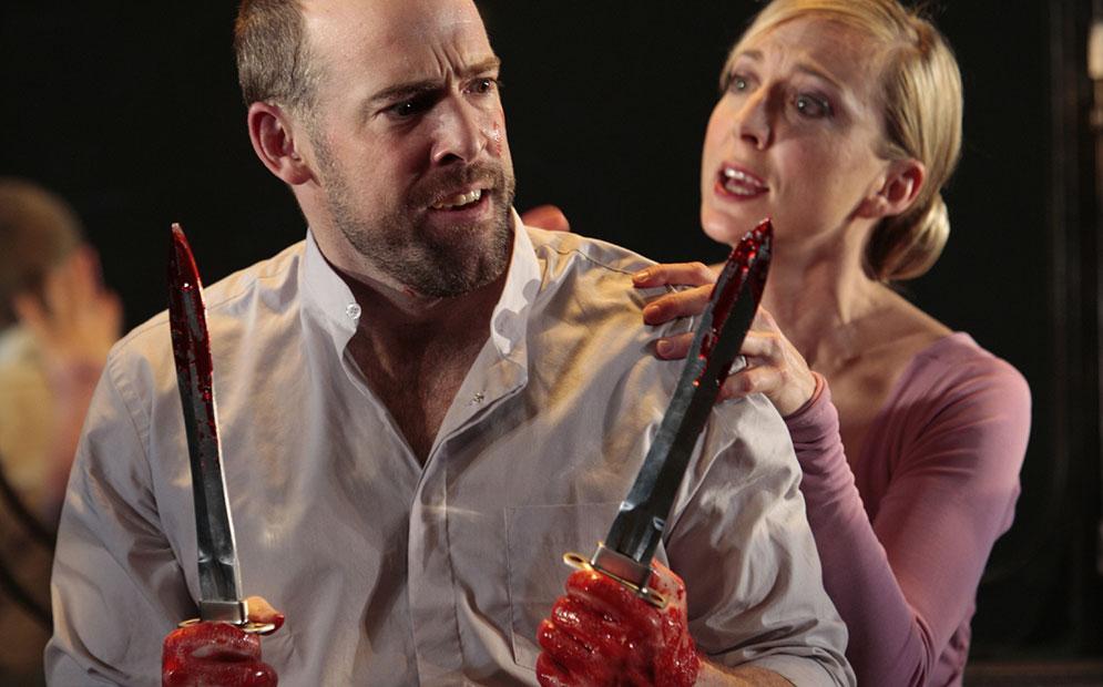Macbeth-2008