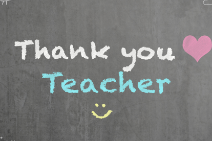 050520-teacher appreciation week