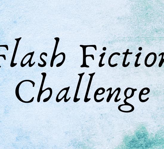 071420-flash fiction