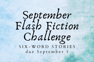 082520-Flash Fiction Challenge