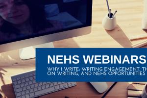 092220-NEHS Webinar