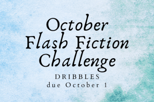 090820-Flash Fiction Challenge