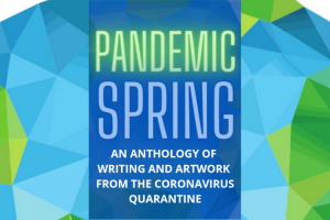 Pandemic Spring-091020