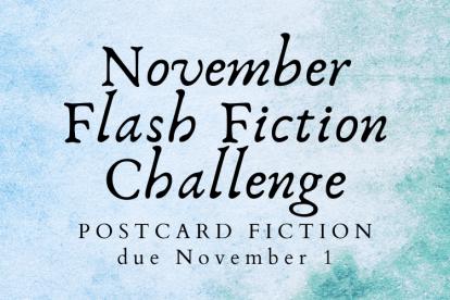 100620-Flash Fiction Challenge
