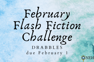 111720-Flash Fiction Challenge