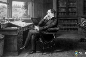 Charles Dickens-112020