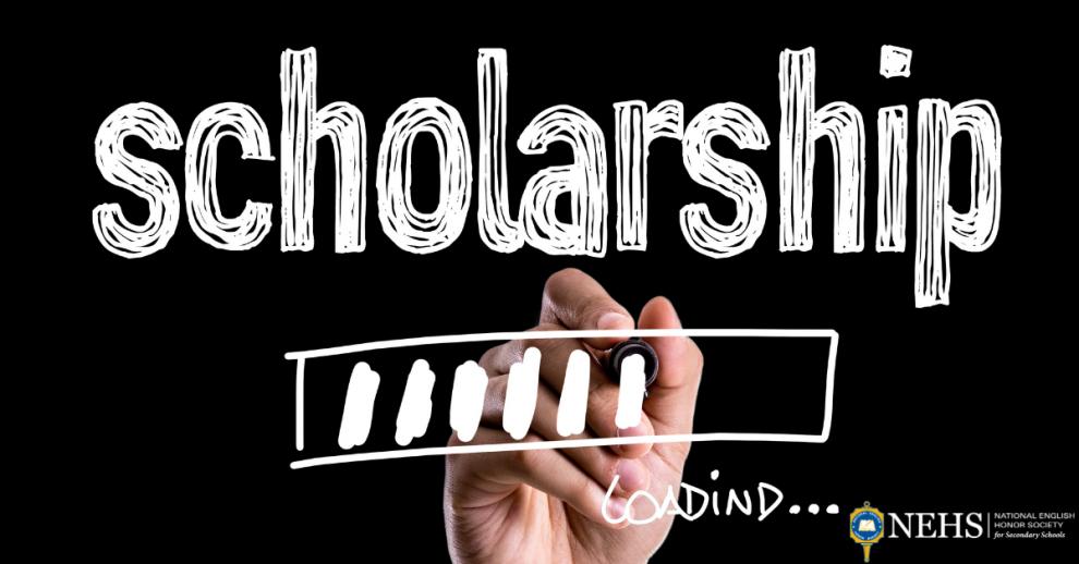 022321-Scholarship Update