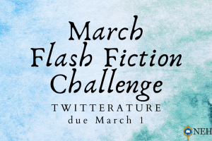 020921-Flash Fiction Challenge