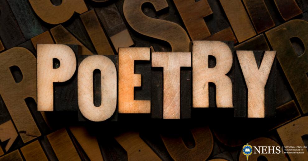 020921-Teaching Poetry