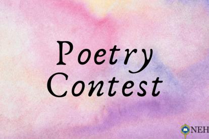 081021-Poetry Contest