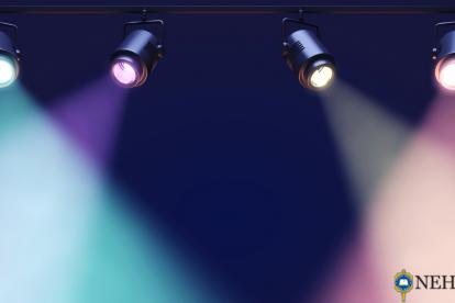 083121-Chapter Spotlight