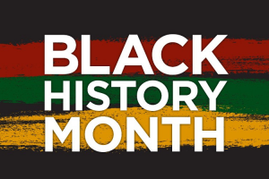 012919-Black History Month