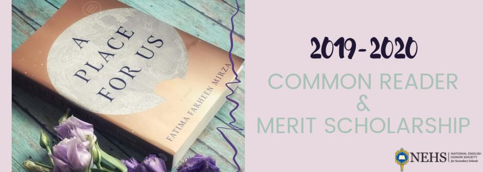 100119-Merit Scholarship
