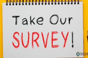 020921-CR Survey