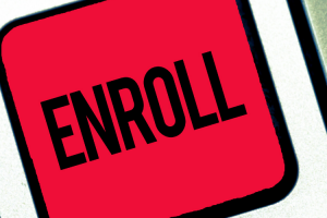051920-Bulk Enrollment