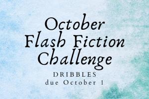 090820-Flash Fiction Challenge
