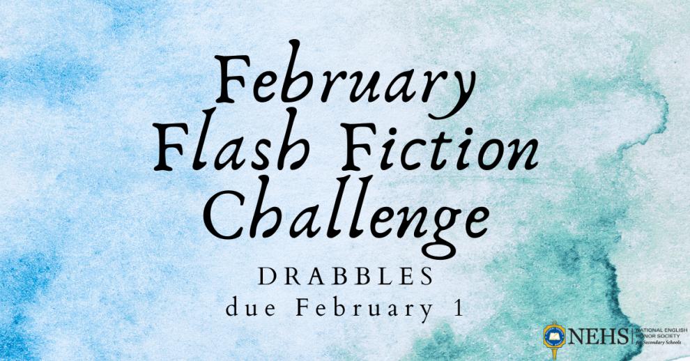 111720-Flash Fiction Challenge