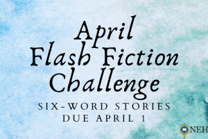 030921-Flash Fiction Challenge