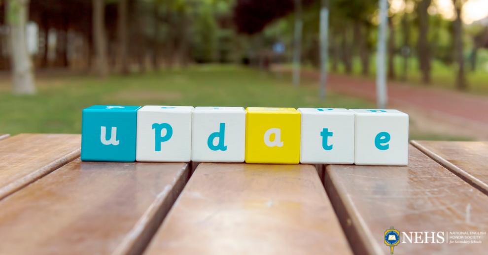 052521-Updates