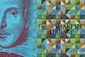061421-Folger Shakes