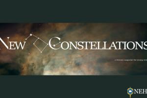 New Constellations-060321
