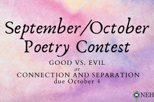 091421-Sept Poetry Contest